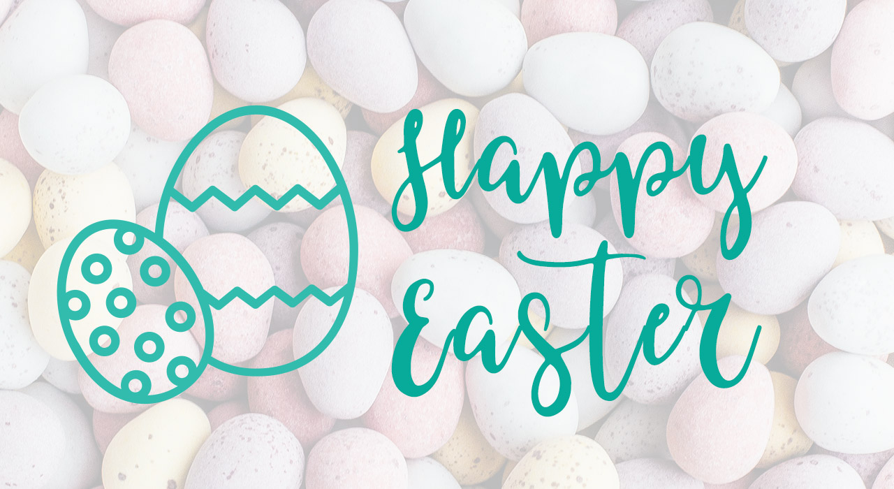E cards covenant house happy easter negle Gallery