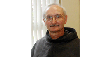 Brother Raymond Sobocinski