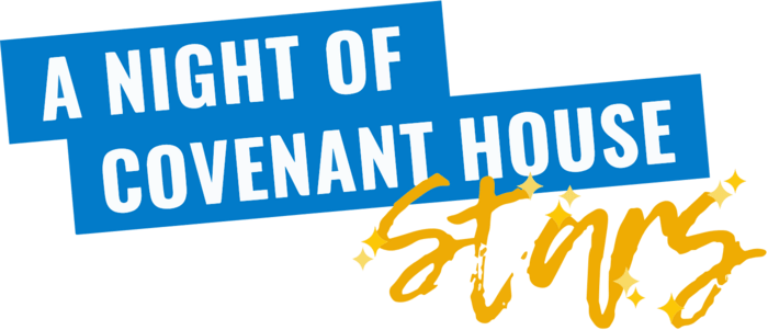 A Night of Covenant House